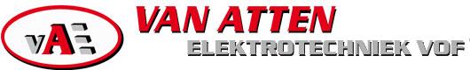 Van Atten Elektrotechniek